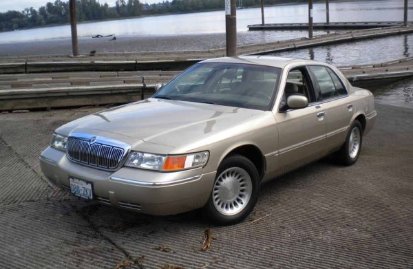 2000_MERCURY_GRAND MARQUIS_1