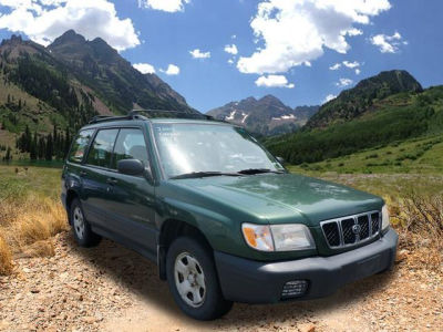 2002_subaru_forester_l_middletown_ny_100454477882556423