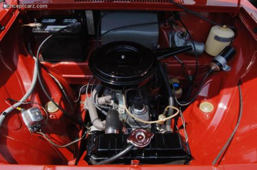 68_Opel_Kadett_DV-06-P-e01