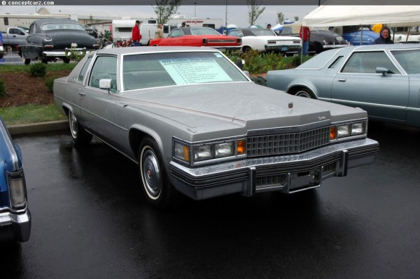 78_Cadillac_Coupe_DeVille_DV-07_HPA_02