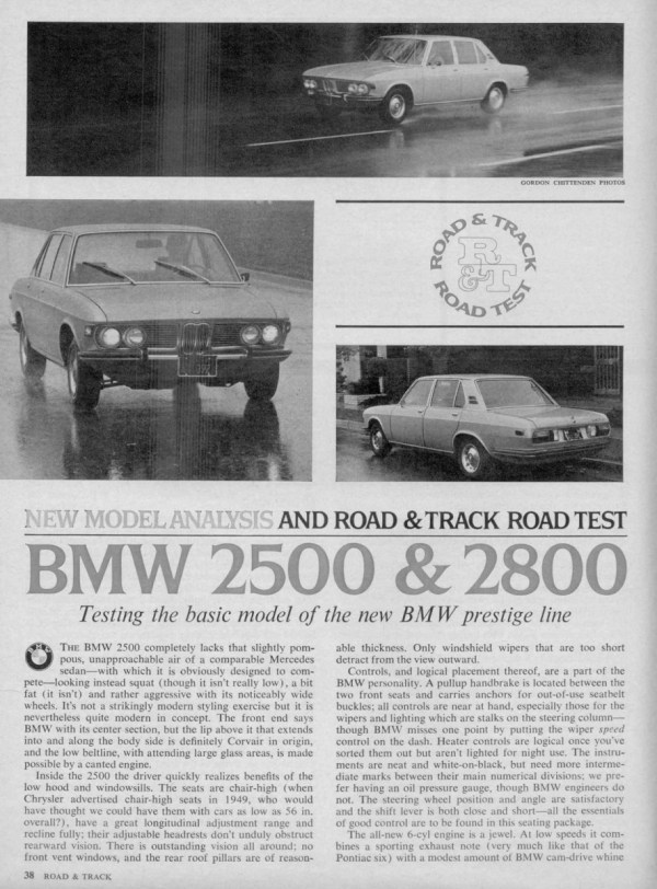 BMW 2500 R&T 1 001 1200