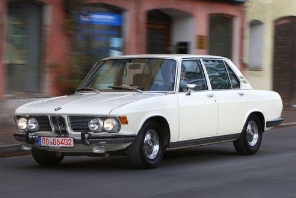 BMW-2800-fq