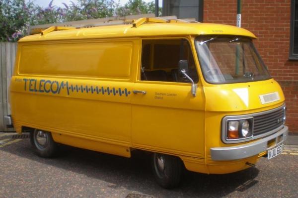 Spacevan-1