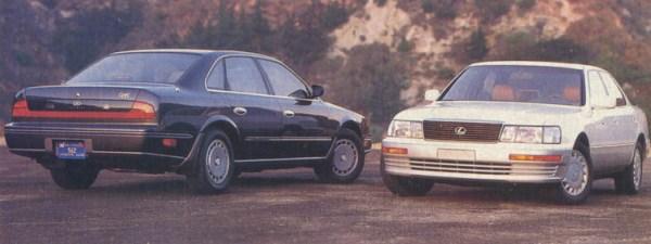 US-Q45LS4001989