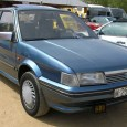 (first posted 4/4/2015)    CC has recently seen the MG Maestro, the hot hatch version of the Austin Maestro hatchback. In summary, a car with a solid and rational appeal […]
