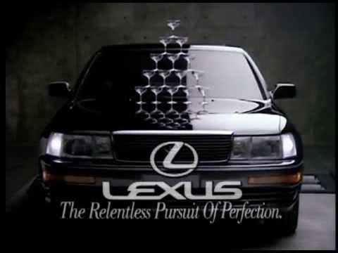 lexus-glass