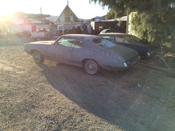 oldsmobile cutlass (2)