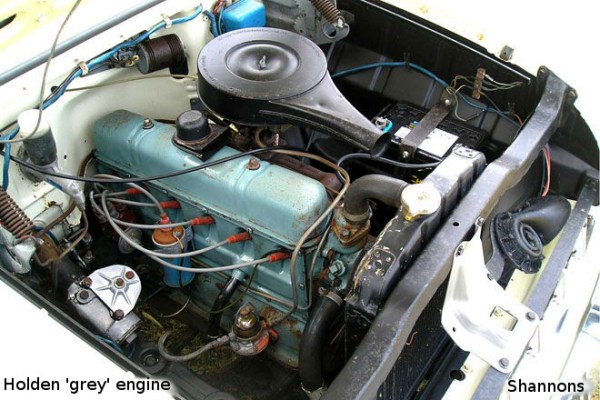05_holden_grey_engine