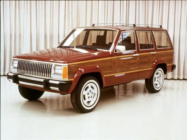 154_0609_03_z+1987_jeep_xj+side_view_bright_wood