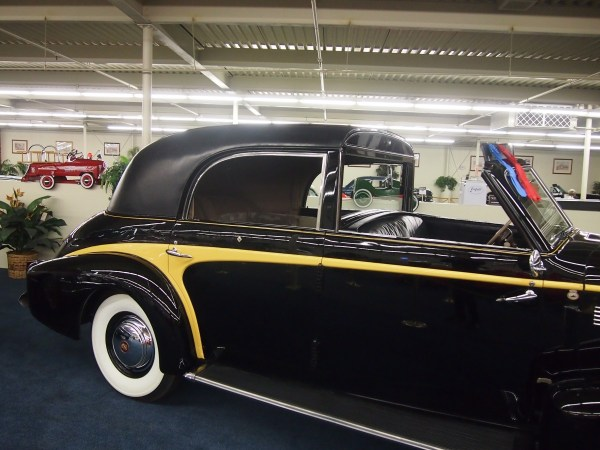 1940 cadillac series 75 brunn towncar (1)