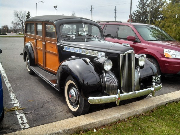1940Packard110Wagon09