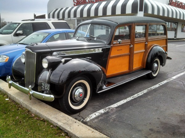 1940Packard110Wagon11