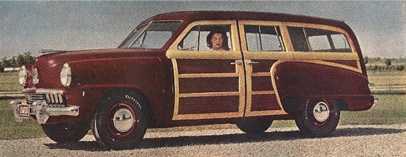 1947_studebaker_champion_woody_prototype