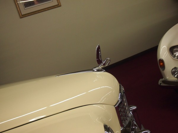 1949 packard super eight deluxe convertible victoria (6)