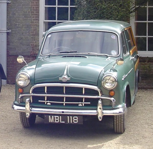 1955_morris_oxford_traveller_3