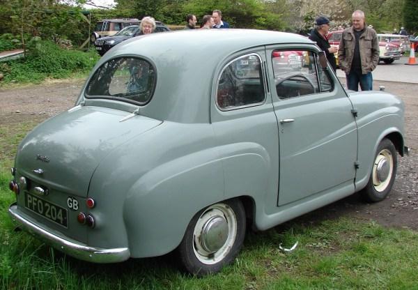 1955austina30-1