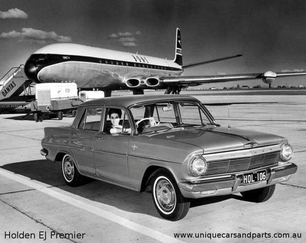 1962_Holden_EJ_Premier