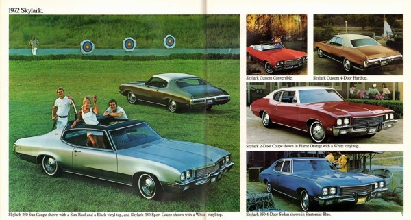 1972 Buick Prestige-06-07