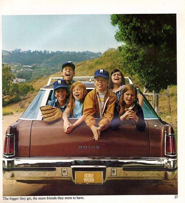 1972 Buick Prestige-26-27