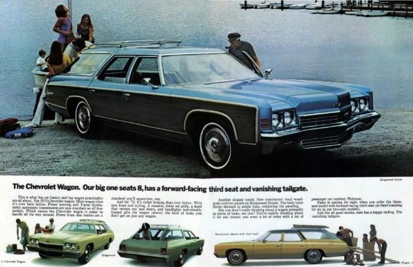 1972 Chevrolet Wagons-04-05