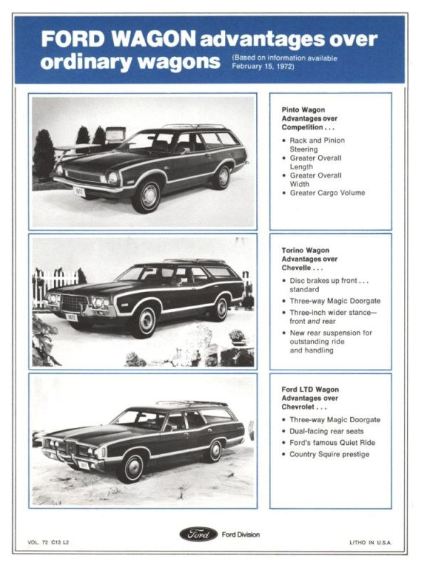 1972 Ford Wagon Facts-08