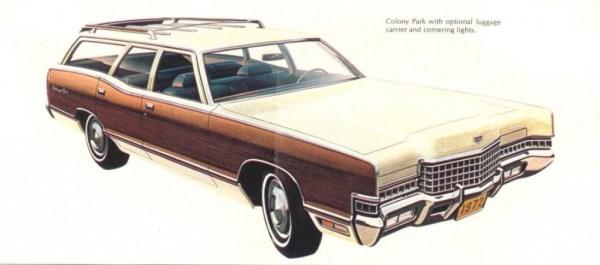 1972 Mercury-14