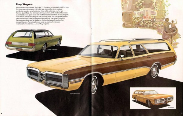 1972 Plymouth Wagons-04-05