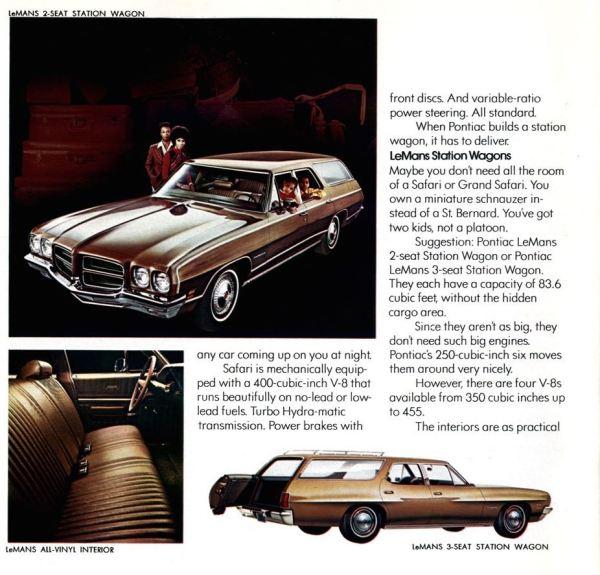 1972 Pontiac-26