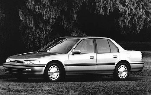 1992_honda_accord_sedan_ex_fq_oem_1_500