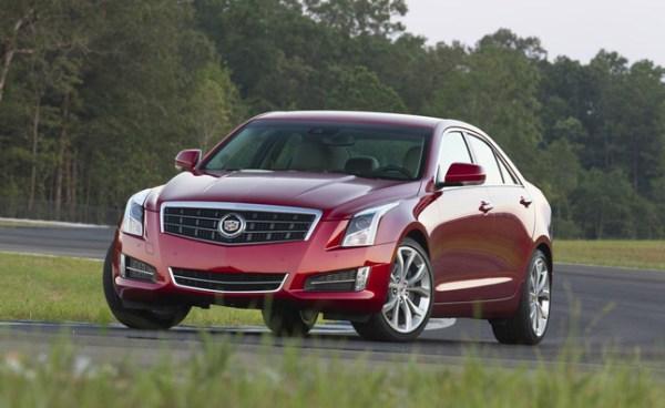 2013-Cadillac-ATS-low_rdax_646x396