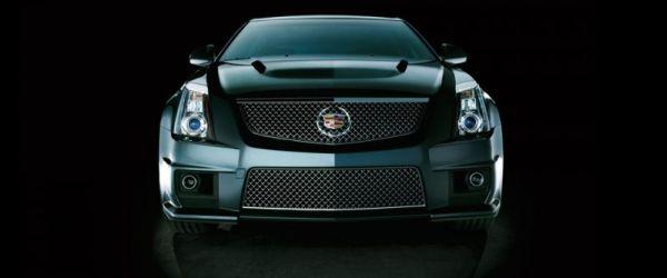 2013_Cadillac__CTS-V_Wagon_62L_Supercharged_V8_418674_i0