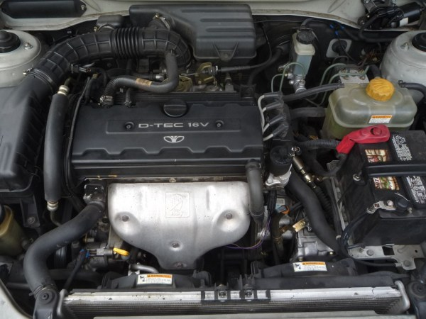 CC 117 026