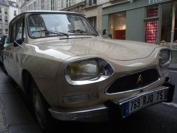 CC Paris 3 013 1200