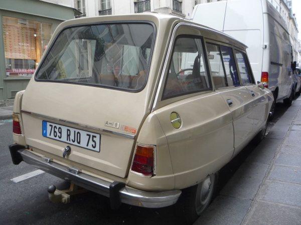 CC Paris 3 014 1200
