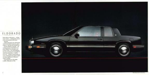 Cadillac 1986  -Eldorado-04-e1366575825597