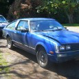 If I were a gamblin' man I'd reckon there are more articles here about, and pictures of, cars in the Whitaker neighborhood of Eugene than any other place. I work […]