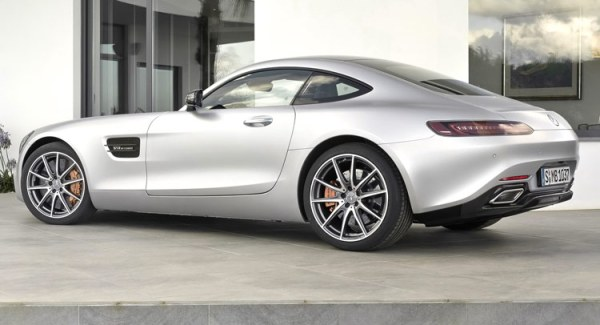 Mercedes-AMG-GT-Carscoops290