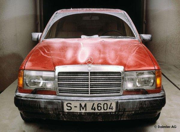 Mercedes_Monoblade_3