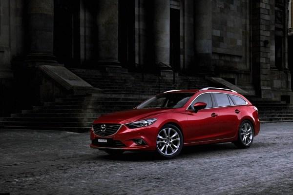 New-2013-Mazda6-Estate-2