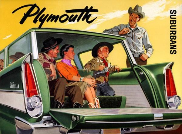 Plymouth 1957 sub01