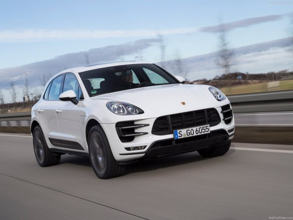Porsche-Macan_2015_1280x960_wallpaper_0e