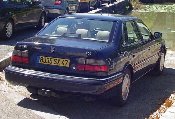 Rover800-1