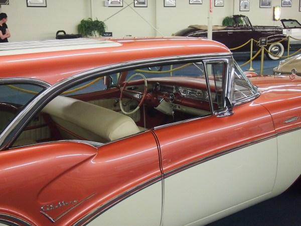 buick caballero 1957 (2)
