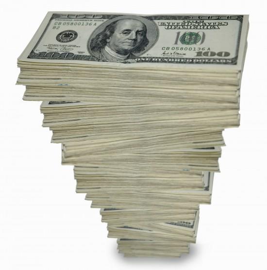 cash-money-pile-stack-550x556