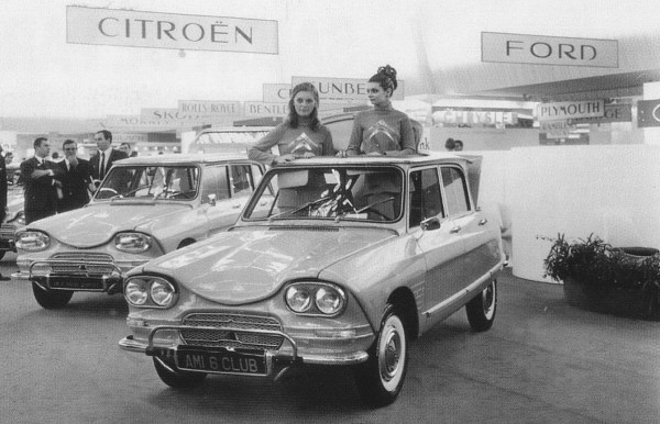 citroen ami-6-club-(france)--6893