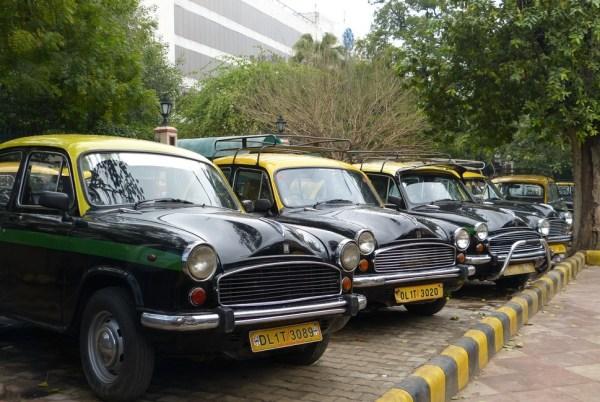 hindustan_motors_ambassador-_taxi1