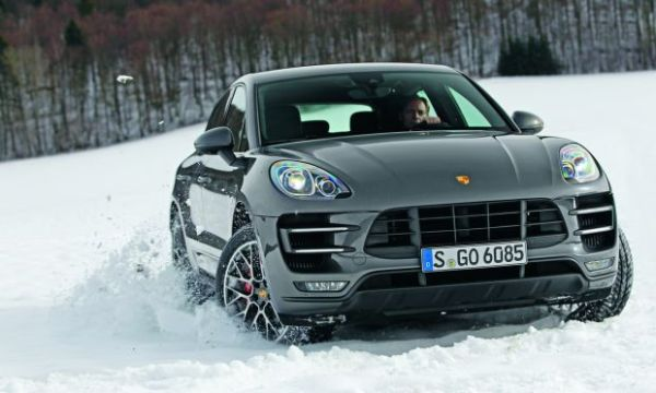 macan_t_front_34_snow