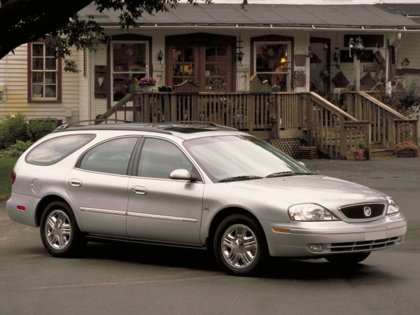 mercury_sable-wagon()2002_r4