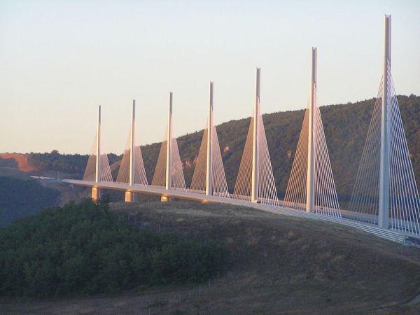 millau_viaduct2