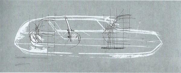 pf sketch